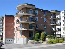 Condo à vendre à Charlesbourg (Québec), Capitale-Nationale, 6855, Avenue  Isaac-Bédard, app. 402, 12397010 - Centris