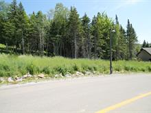 Lot for sale in Stoneham-et-Tewkesbury, Capitale-Nationale, 103, Chemin des Faucons, 21824401 - Centris