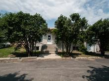 Maison à vendre à Sainte-Julie, Montérégie, 1275, Chemin de Touraine, 14143202 - Centris