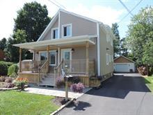 Maison à vendre à Lachute, Laurentides, 90, Rue  Cottingham, 25517286 - Centris
