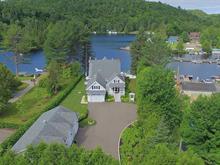 House for sale in Lac-des-Seize-Îles, Laurentides, 40, Rue  Lapierre, 21787521 - Centris