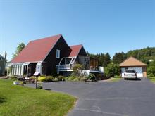 House for sale in Trois-Pistoles, Bas-Saint-Laurent, 36, Rue du Parc, 23813482 - Centris