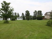 Lot for sale in Montmagny, Chaudière-Appalaches, boulevard  Taché Ouest, 19358964 - Centris