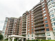 Condo for sale in Côte-Saint-Luc, Montréal (Island), 5845, Avenue  Marc-Chagall, apt. 508, 14778803 - Centris