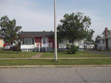Maison à vendre à Sept-Îles, Côte-Nord, 234, Rue  La Fontaine, 18293642 - Centris