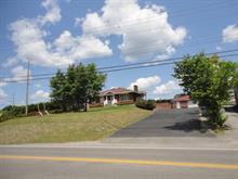 Duplex à vendre à Gatineau (Gatineau), Outaouais, 1807, Rue  Saint-Louis, 23361133 - Centris
