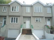 House for sale in Rivière-des-Prairies/Pointe-aux-Trembles (Montréal), Montréal (Island), 15606, Rue  Notre-Dame Est, 14438194 - Centris