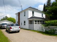 Maison à vendre à Kipawa, Abitibi-Témiscamingue, 57, Avenue  Lebrasseur-Gauthier, 12902956 - Centris