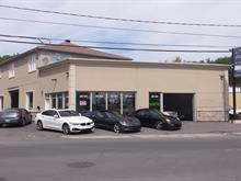 Commercial building for sale in L'Île-Perrot, Montérégie, 17, boulevard  Grand, 27453253 - Centris