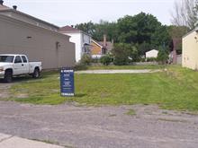 Terrain à vendre à L'Île-Perrot, Montérégie, 23, boulevard  Grand, 19111457 - Centris