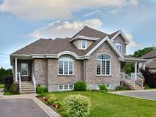 House for sale in Lavaltrie, Lanaudière, 71 - 71A, Terrasse  Lavalard, 24167195 - Centris