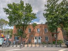Condo à vendre à Rosemont/La Petite-Patrie (Montréal), Montréal (Île), 6065, Rue  De La Roche, 18674113 - Centris