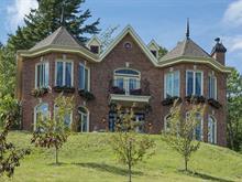 Maison à vendre à La Malbaie, Capitale-Nationale, 15, Rue de la Montagne, 14160330 - Centris