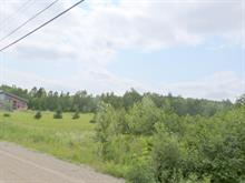 Lot for sale in Baie-Saint-Paul, Capitale-Nationale, 1, Chemin des Cerisiers, 10716347 - Centris