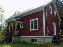 House for sale in Bolton-Est, Estrie, 43, Chemin  Kates, 13369357 - Centris