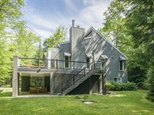 House for sale in Magog, Estrie, 266, Chemin du Nordet, 20235533 - Centris