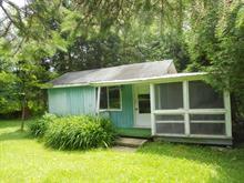 House for sale in Ulverton, Estrie, 243, Chemin  Roseline, 9310565 - Centris