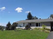 Maison à vendre à Sainte-Croix, Chaudière-Appalaches, 6650, Route  Marie-Victorin, 24016199 - Centris