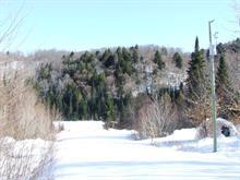 Lot for sale in Montcalm, Laurentides, Chemin du Lac-Richer Nord, 28103354 - Centris