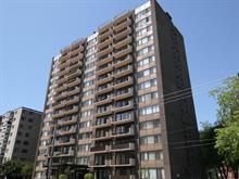 Condo for sale in Côte-Saint-Luc, Montréal (Island), 7905, Chemin de la Côte-Saint-Luc, apt. 702, 24861332 - Centris
