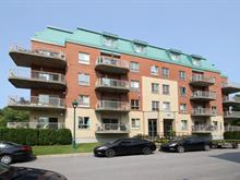 Condo à vendre à Fabreville (Laval), Laval, 625, Place  Georges-Dor, app. 305, 15755646 - Centris