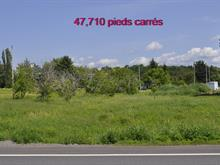 Lot for sale in Cap-Saint-Ignace, Chaudière-Appalaches, Chemin des Pionniers Ouest, 10423149 - Centris