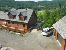 Maison à vendre à Saint-Faustin/Lac-Carré, Laurentides, 102, Allée du 5e, 16036963 - Centris