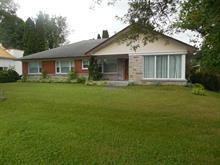 Maison à vendre à Notre-Dame-des-Prairies, Lanaudière, 175, boulevard  Antonio-Barrette, 14864601 - Centris