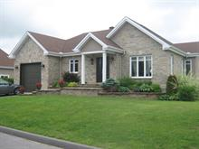 House for sale in Ferme-Neuve, Laurentides, 163, 6e Rue, 10874422 - Centris