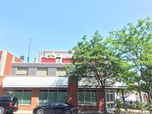 Bâtisse commerciale à louer à Sorel-Tracy, Montérégie, 57, Rue  George, 12100684 - Centris