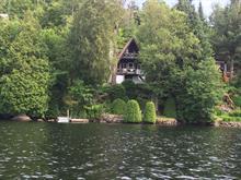 Maison à vendre à Saint-Adolphe-d'Howard, Laurentides, 3204, Montée d'Argenteuil, 22564185 - Centris