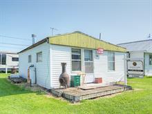 House for sale in Saint-Georges-de-Clarenceville, Montérégie, 2500, Chemin  Lakeshore, apt. 54, 19050632 - Centris