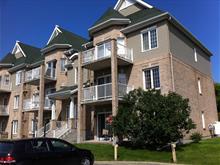 Condo à vendre à Chomedey (Laval), Laval, 3495, boulevard du Souvenir, app. 2, 15479480 - Centris
