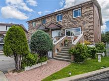 Maison à vendre à Chomedey (Laval), Laval, 5136, Rue de Chambord, 11993260 - Centris