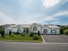 House for sale in Saint-Amable, Montérégie, 195, Rue  Coursol, 9728909 - Centris