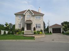 House for sale in Alma, Saguenay/Lac-Saint-Jean, 325, Rue de la Moselle, 28356225 - Centris