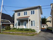 House for sale in Mont-Joli, Bas-Saint-Laurent, 24, Avenue  Léonard, 17858089 - Centris