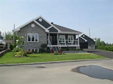 Maison à vendre à Alma, Saguenay/Lac-Saint-Jean, 155, Rue des Ingénieurs, 9154708 - Centris