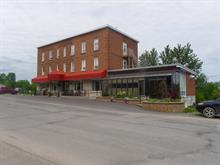 Commercial building for sale in Témiscouata-sur-le-Lac, Bas-Saint-Laurent, 844, Rue  Commerciale Nord, 12464901 - Centris