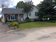 Maison à vendre à Roberval, Saguenay/Lac-Saint-Jean, 1290, Rue des Lys, 21225545 - Centris