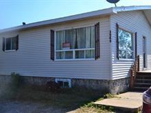 House for sale in Port-Cartier, Côte-Nord, 1966, Route  Jacques-Cartier, 18290293 - Centris