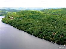 Land for sale in Mont-Tremblant, Laurentides, Chemin de Lac-Tremblant-Nord, 23548584 - Centris