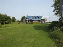 Maison à vendre à Fortierville, Centre-du-Québec, 2230, Rang  Frontenac, 18535506 - Centris