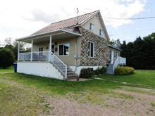 Hobby farm for sale in Saint-Léon-le-Grand, Mauricie, 1151, Rang  Barthélemy, 25900416 - Centris