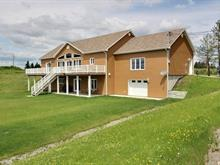 House for sale in Saint-Marc-de-Figuery, Abitibi-Témiscamingue, 132, Chemin du Domaine-du-Rêveur, 26646387 - Centris