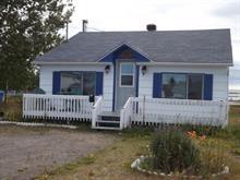 House for sale in Port-Cartier, Côte-Nord, 36, Rue des Peupliers, 23692504 - Centris
