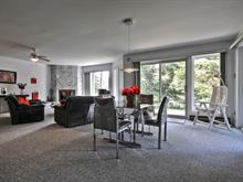 Condo / Appartement à vendre à Sainte-Adèle, Laurentides, 280, Chemin du Mont-Loup-Garou, app. 12, 9239806 - Centris