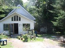 House for sale in Saint-Calixte, Lanaudière, 310, Rue  Chevalier, 26155111 - Centris