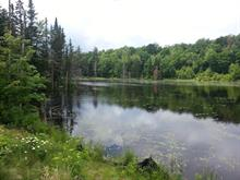 Lot for sale in Bolton-Est, Estrie, 375, Chemin de l'Étang, 26967473 - Centris