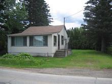 Maison à vendre à Lac-à-la-Tortue (Shawinigan), Mauricie, 2191, Chemin de la Vigilance, 15829494 - Centris